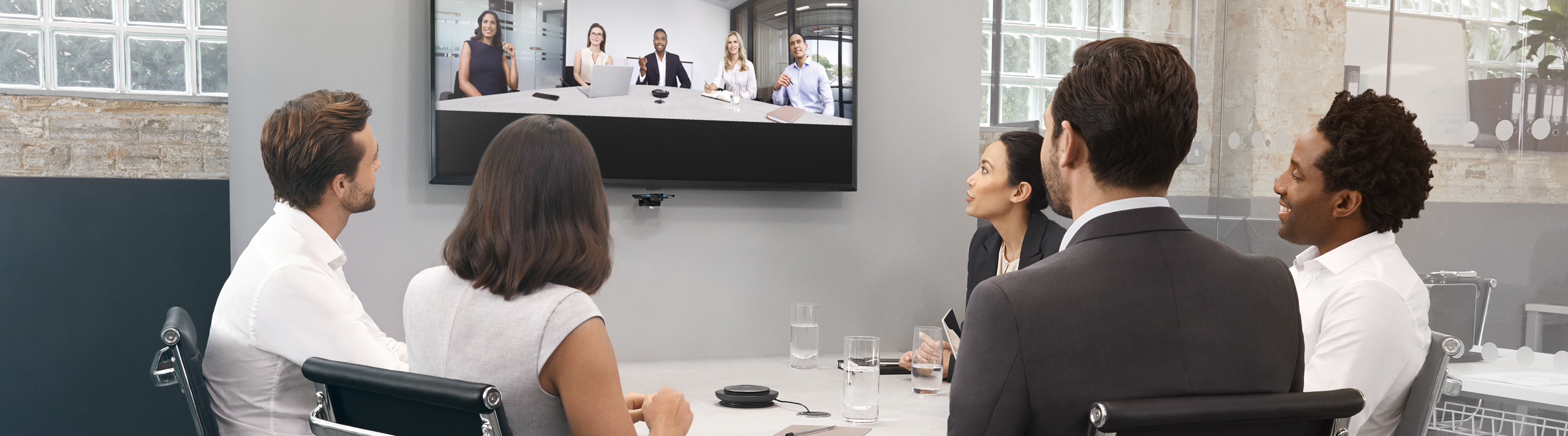 Jabra launches real-time intelligent video solution