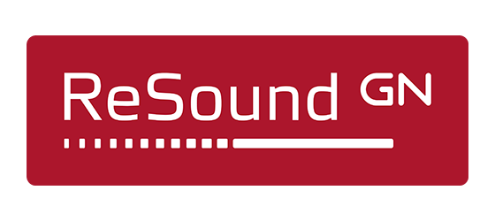 ReSound logo